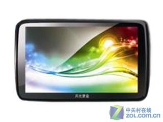 爱国者PM5980HD(8GB)