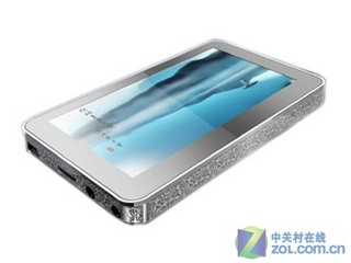 百思特BT-990FM(4GB)