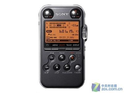 索尼 PCM-M10(4GB)