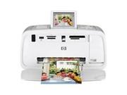 HP Photosmart 475(Q7011D)