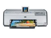 HP Photosmart 8238(Q3470D)