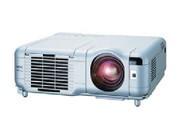 NEC MT1065+