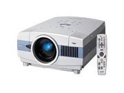 三洋 PLC-XT3200