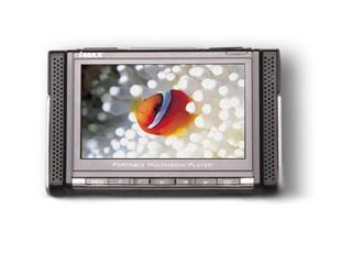 驰能iMAX-T6600(40GB)