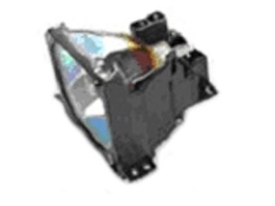 爱普生EMP-7800