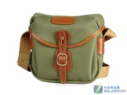 白金汉 Billingham Hadley Digital