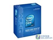 Intel 酷睿 i7 870(盒)