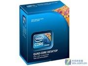 Intel 酷睿 i5 660