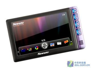 纽曼A18HD+(8GB)
