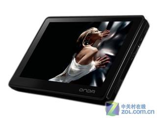 昂达VX575+(8GB)