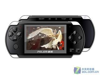 百乐T300(4GB)