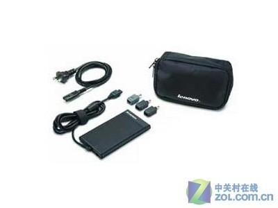 Thinkpad 90W车载超薄电源适配器(41R4498)
