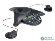 POLYCOM SoundStation 2 EX  电话:010-82699888  可到店购买和看产品  宝利通2扩展型