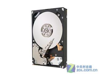 希捷Savvio 10K.4 450GB