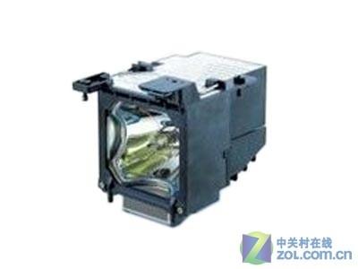 NEC MT1075