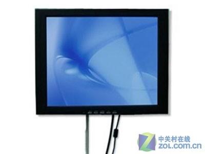 ETWOTOUCH 原装HT系列壁挂触摸显示器19英寸