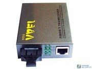 VBEL VB-D107S80