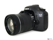 佳能7D(单机 mark 全高清1080 1800万有效像素) 天猫7650元