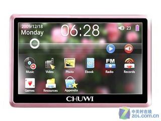驰为P7 touch R(8GB)
