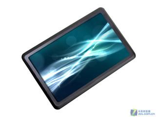 ICOO R8(4GB)