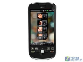 HTC Magic+