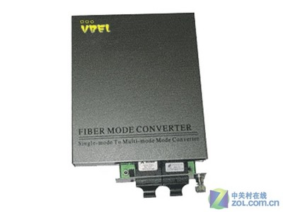 VBEL VB-C2100MS40