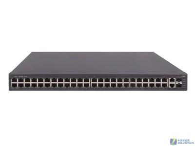 H3C S3100-52TP-SI