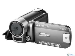 纽曼DV-S530
