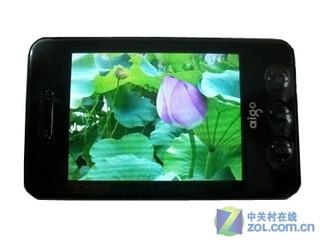 爱国者F639 Plus(4GB)