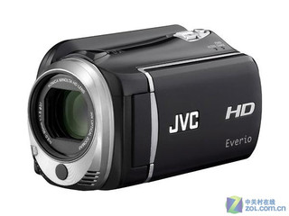 JVC GZ-HD620AC