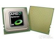 AMD 十二核心皓龙 6164 HE