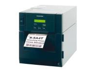东芝工业打印机 TEC B-SA4TM-TS12-CN促