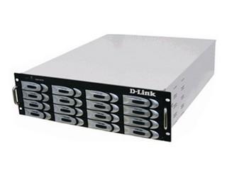 D-Link DSN-S316