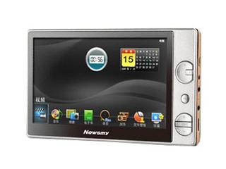 纽曼A65HD(8GB)