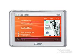 酷比魔方H700HDS+(4GB)