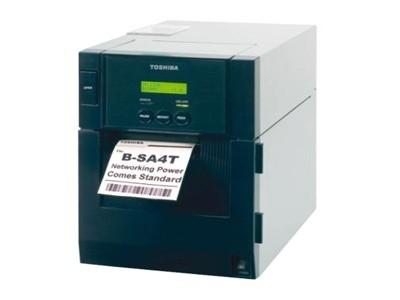 东芝 B-SA4TM-TS12-CN