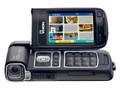 诺基亚N93