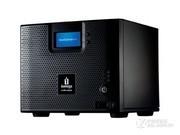 EMC Iomega StorCenter ix4-200d CE(12TB)