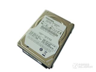 东芝320GB 5400转 8MB(MK3255GSX)