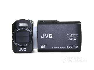 JVC GZ-X900AC