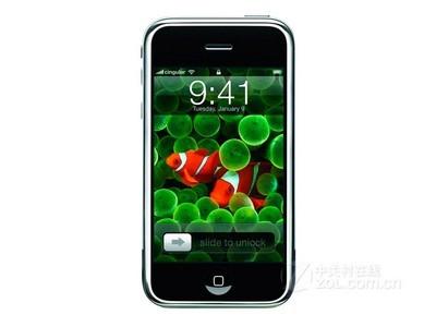 苹果iphone手机肿么关闭控制中心在锁定屏幕