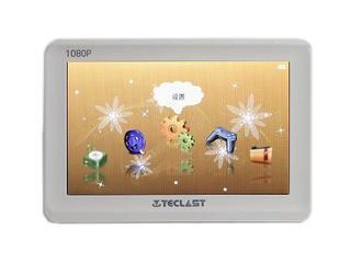 台电C520(4GB)