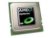 AMD 皓龙 4170 HE