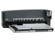 HP CB519A(惠普4014/4015双面打印单元)