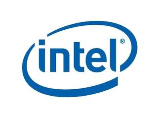 Intel 奔腾双核 P6000