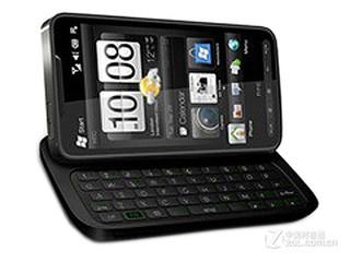 HTC Leo-S