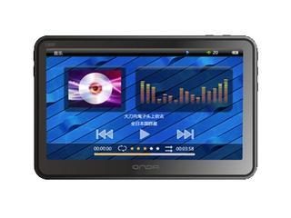 昂达VX565全高清(16GB)