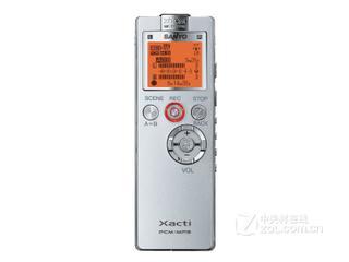 三洋ICR-PS504RM(4GB)