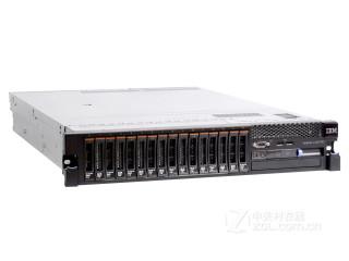 联想System x3650 M3(7945I21)