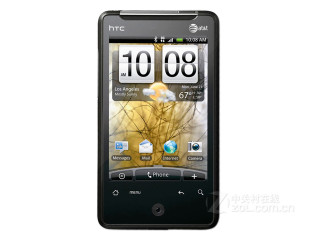 HTC G9(Aria)